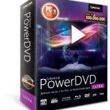 CyberLink PowerDVD Ultra 16.0.1510.60