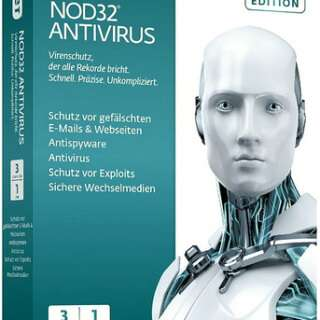 ESET-NOD32-Antivirus-9.0.375.1-Final