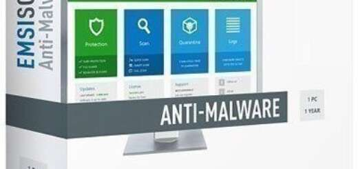 Emsisoft-Anti-Malware-11.5.0.6191-Final