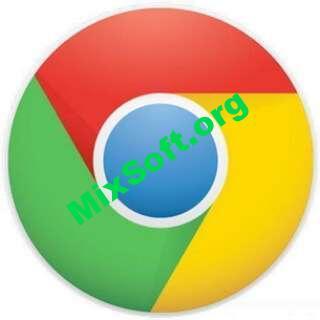 Google-Chrome-49.0.2623.110
