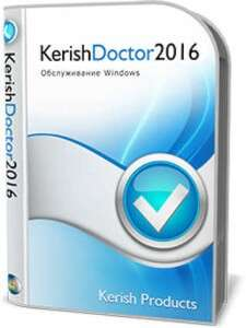 Kerish-Doctor-2016-4.60