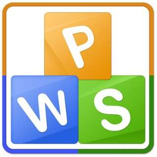 Kingsoft WPS Office 2016 Beta 10.1.0. 5510
