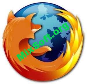 Mozilla-Firefox-44.0.2-Final