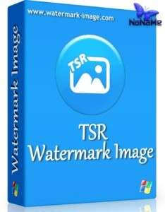 TSR Watermark Image Software Pro 3.5.5.6 Portable