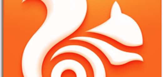 UC-Browser-5.5.9936.1231