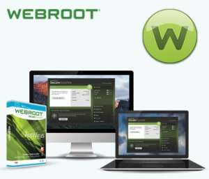 Webroot-SecureAnywhere-AntiVirus-9.0.8.72