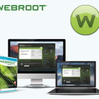 Webroot-SecureAnywhere-AntiVirus-9.0.8.72