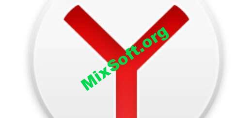 YAndeks-Brauzer-16.3.0.5003