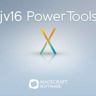 jv16 PowerTools X 4.0.0.1514