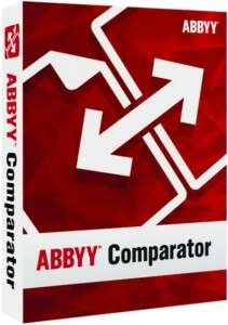 ABBYY Comparator 13.0.102.232 RePack