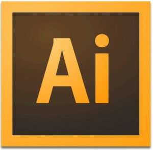 Adobe Illustrator CC 2015.2.1 19.2.1