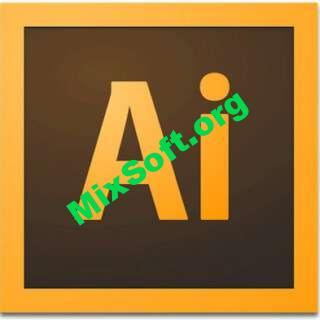 Adobe Illustrator CC 2015.2.1 19.2.1