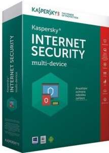 Kaspersky Internet Security 2017 17.0.0.433 Beta