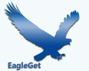 EagleGet 2.0.4.11 Stable Portable
