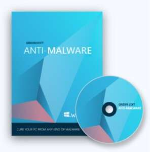 GridinSoft Anti-Malware 3.0.39