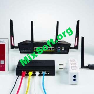 Heimnetz-strukturiert-05-16-1068x712