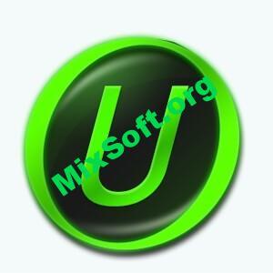IObit Uninstaller 5.4.0.119 Final Portable