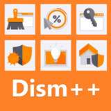 Dism++ 10.1.5.9 Portable
