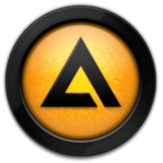 AIMP 4.02 Build 1721 Final RePack Portable