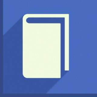 Icecream Ebook Reader PRO 4.01