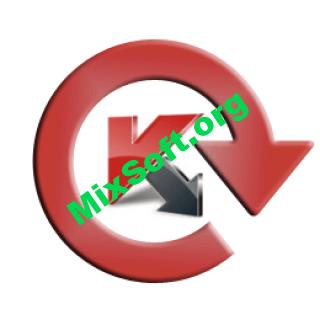 Kaspersky Reset Trial 5.1.0.29 - сброс триала касперского (вечный ключ)