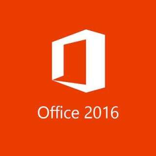 Microsoft Office 2013-2016 C2R Install 5.8 Full