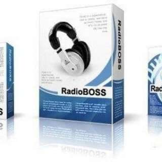 RadioBOSS Advanced 5.4.7.0