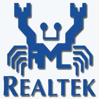 Realtek High Definition Audio Drivers 6.0.1.7767-6.0.1.7876