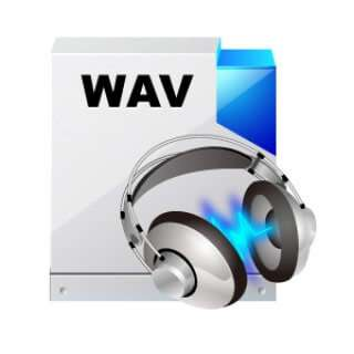 Soft4Boost Any Audio Record 4.9.9.403
