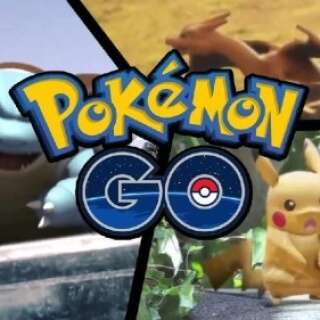 pokemon go na android v.0.29.0