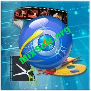 AnyMP4 Video Enhancement 1.0.36 + Portable