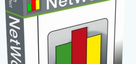 NetWorx 5.5.5 DC 22.09.2016 + Portable