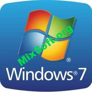 Windows 7 SP1 x86 x64 Office 2016