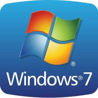 Windows 7 SP1 x86 x64 Office 2016