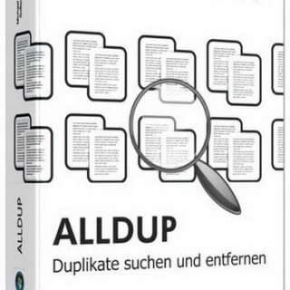 AllDup 4.0.12 + Portable