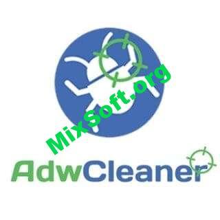 Malwarebytes AdwCleaner 6.040 Portable