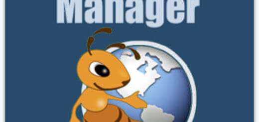 Ant Download Manager PRO 1.3.0