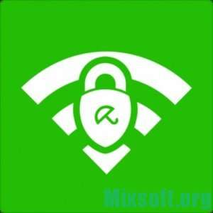 Avira Phantom VPN Pro 2.2.3.19655