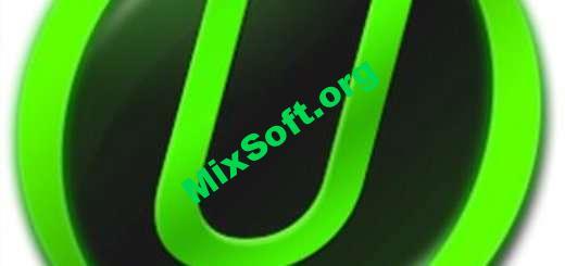 лицензионные ключи IObit Uninstaller Pro скачать бесплатно