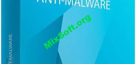 Лицензионные ключи активации Gridinsoft Anti-Malware