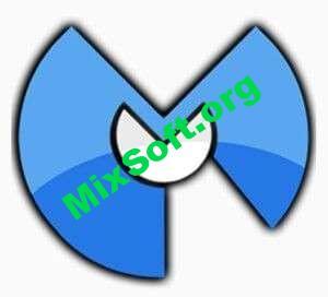 Malwarebytes Anti-Malware Premium 3.0.5.1299 - вечный ключ