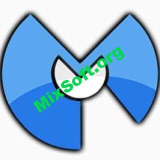 Malwarebytes Anti-Malware Premium 3.0.5.1299 вечный ключ