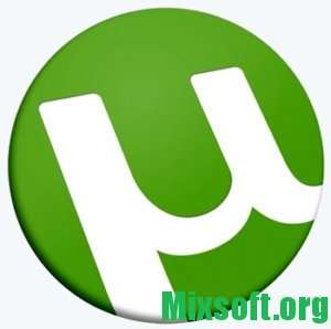 uTorrent 3.4.9 Build 43085 Stable Portable by A1eksandr1