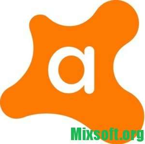 Avast Free Antivirus 17.1.2282 - бесплатный антивирус