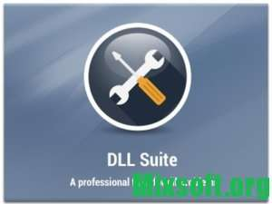 DLL Suite 9.0 лицензионный ключ активации