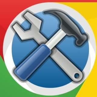 Chrome Cleanup 17.97.3