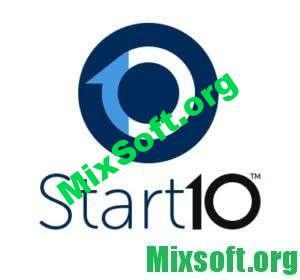 Stardock Start10 1.55