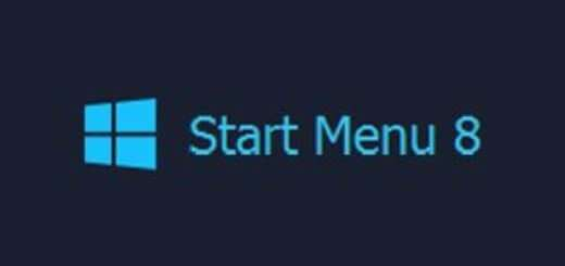 IObit Start Menu 8 4.0