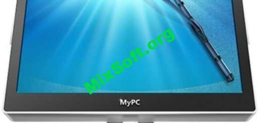 CleanMyPC 1.9