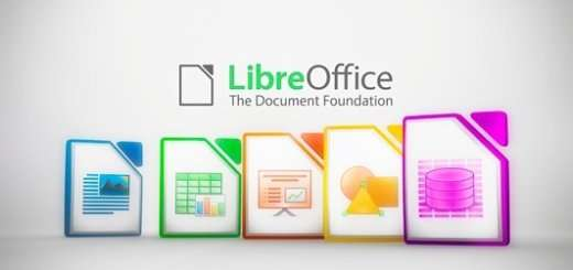 LibreOffice 6.0.5 Stable Portable by PortableApps